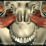 Video ATM Trastorno temporomandibular